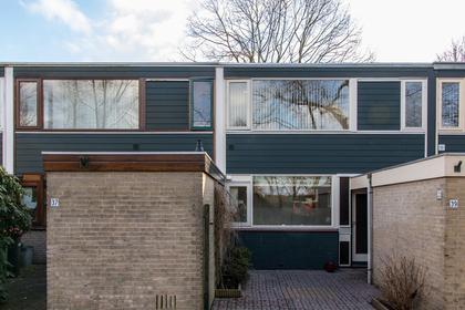Jongbloedlaan 39 in Soesterberg 3769 BP