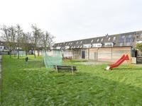 Hazenkamp 15 in Leusden 3831 PP