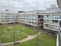 Onderwijsboulevard 388 Beheer in 'S-Hertogenbosch 5223 DP