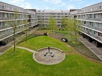 Statenlaan 363 Beheer in 'S-Hertogenbosch 5223 LG