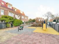 Fuhrhopstraat 2 in Haarlem 2024 VB