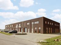 Doejenburg 202 H in Maurik 4021 HR