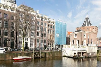 Geldersekade 6 C in Amsterdam 1012 BH
