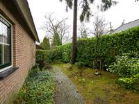 Hessenweg 83 126 in Lunteren 6741 JP