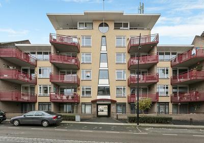Holzstraat 132 B in Kerkrade 6461 HS