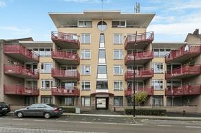 Holzstraat 132 F in Kerkrade 6461 HS