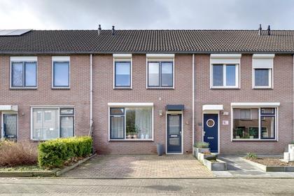 Sperwerstraat 55 in Didam 6942 KW