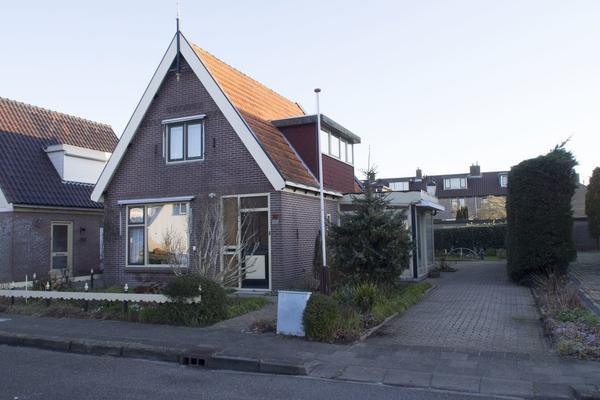 Kolenbergstraat 39 in Blokker 1695 CB