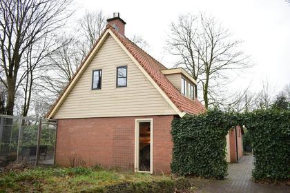 Nieuwland 3 in Wapse 7983 LC