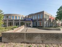 Brennerbaan 106 in Utrecht 3524 BN