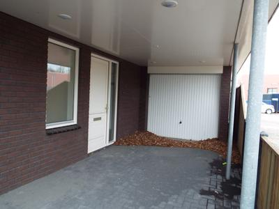 Koppelstraat 51 in Twello 7391 AK