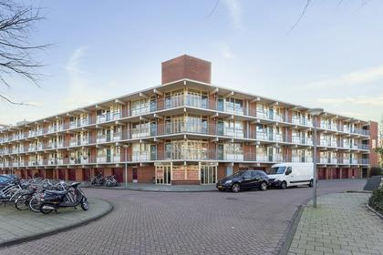 Amerbos 239 in Amsterdam 1025 ZD
