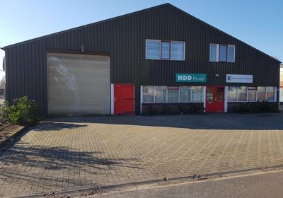 Industrieweg 15 C in Schoonebeek 7761 PV