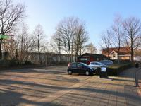 Heemskerkstraat 3 in Meppel 7942 HW