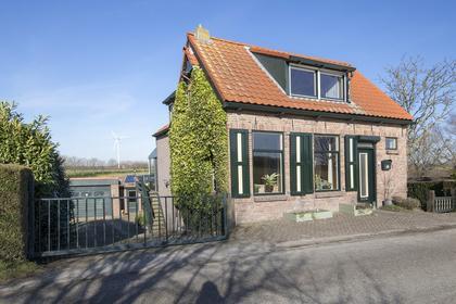 Kraaiendijk 19 in Heijningen 4794 SG