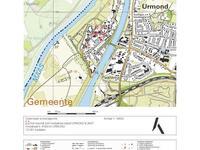 Hoolstraat 3 in Urmond 6129 CK
