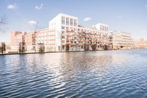 Statenlaan 409 in 'S-Hertogenbosch 5223 LH