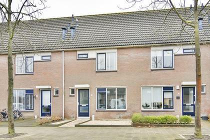 Assinkbos 9 in Hoofddorp 2134 PG