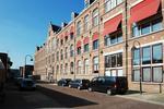 Nieuwelaan, Delft