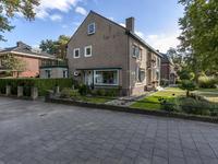 Houtlaan 159 in Nijmegen 6525 ZE