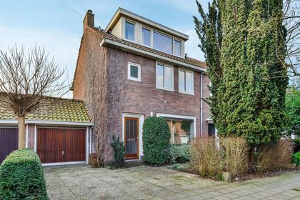 Oud Mijl 17 in Amstelveen 1181 PD