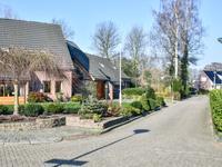 Vicarislaan 4 in Gasselte 9462 SH