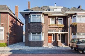 Sint Hieronymusstraat 7 in Weert 6001 CR