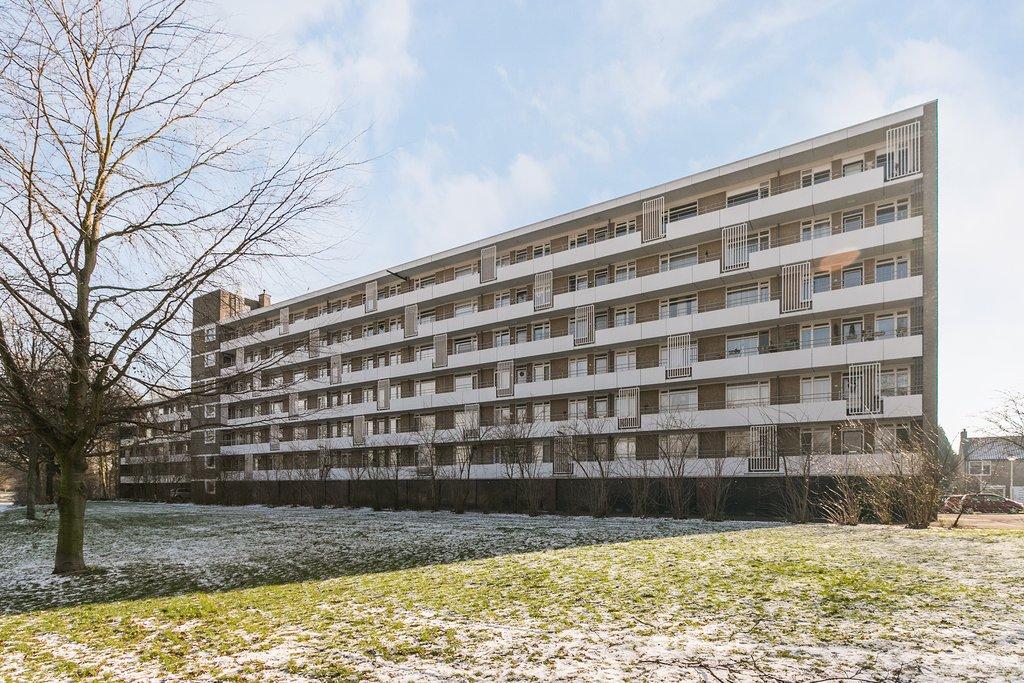 Bontwerkersdreef 12 B in Maastricht 6216 SH: Appartement. - Ben ...