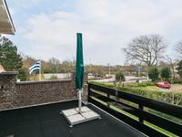 Domburgseweg 15 in Domburg 4357 NE