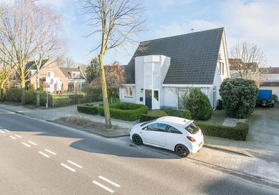 Rivierensingel 598 in Helmond 5704 NV