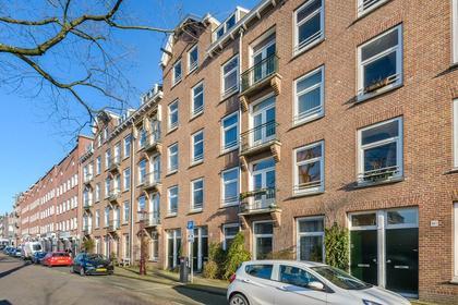 Woning in Amsterdam Oud West Te koop<BR>Appartement te koop Nabij Kinkerstraat.<BR>Voor meer info over verkoop, Fred Koot Makelaardij
