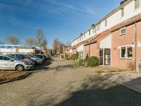 Biggenweide 39 in Zoetermeer 2727 GR