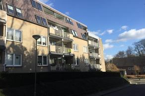 Maastrichterlaan 66 in Beek 6191 AE