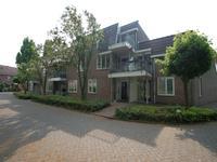 Kloosterstraat 85 in Berkel-Enschot 5056 JR