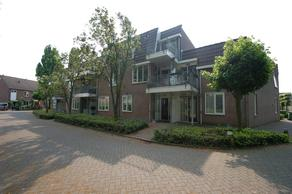 Kloosterstraat 85 in Berkel-Enschot 5056 JR