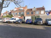 2E Vroonstraat 112 in Den Helder 1781 LS