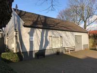 Raadhuisstraat 2 B in Woubrugge 2481 BE