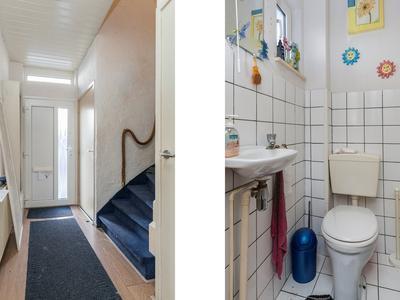 Kloosterbosstraat 56 in Kerkrade 6463 ES