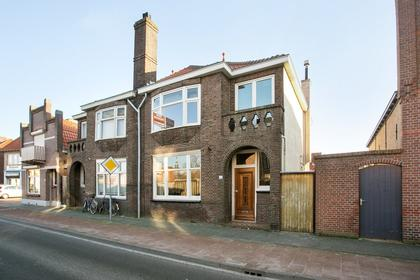 Prins Hendrikstraat 16 in Zevenbergen 4761 AH