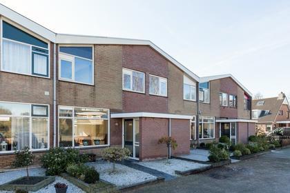 Dennenlaan 49 in Leimuiden 2451 XM