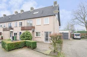 Van Nesstraat 18 in Drunen 5151 MK