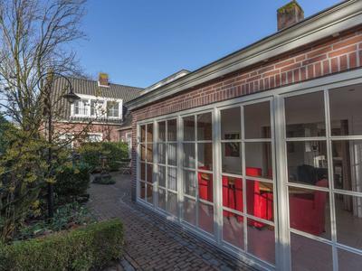 Groenstraat 60 in Udenhout 5071 ED