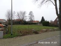 Pastoor Van Hapertstraat 16 in Lith 5397 BM