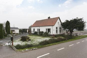 Welysestraat 32 in Dodewaard 6669 DK