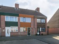 Bruninckxdal 29 in Valkenswaard 5551 ES