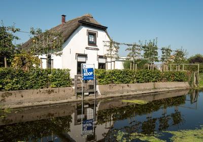 Wilgenweg 2 in Pijnacker 2641 NW