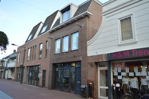 Nieuwstraat 4 in Oosterhout 4901 JH