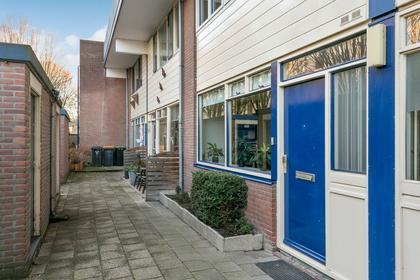 Toutenburg 504 in Deventer 7423 XH