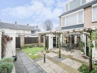 Vondelstraat 12 in Vught 5262 EX