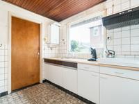 Van Miertstraat 25 in Vught 5262 XC